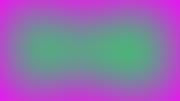 cladire-ministerul-sanatatii