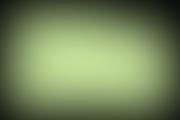 conferinta2014