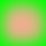 obezitate-fastfood