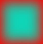 sange-celule-AB