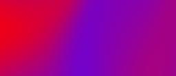 sigla SRP 256