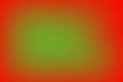Medicamente contrafacute pe piata romaneasca1