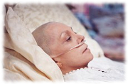 cancer-ovarian
