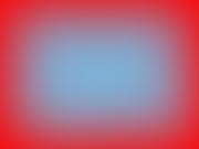 sala-de-operatii