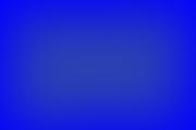 sangele-este-viata