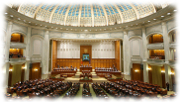 senat-camera-deputatilor