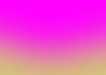 conferinta nationaka medicina familie 2015