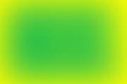 congres studenti si medici