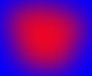 medicament-clawback