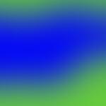 S-a redeschis sectia de endocrinologie pediatrica din cadrul Institutului Parhon