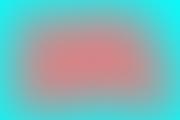 Dr. Mihai Iacob