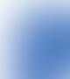 Dr. Alice Ioana Albu