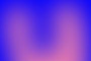medici-de-familie