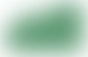 picior-diabet