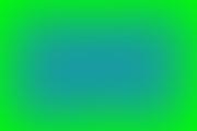 sangele-este-viata2