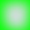 vaccinare- ac-seringa-facut
