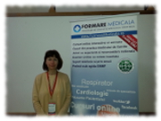 catalina-panaitescu-formare