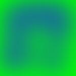 ziua medicului de familie 2015