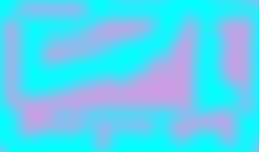 Europe Doctors Salary 2