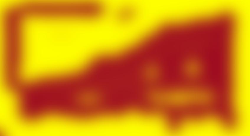Europe Doctors Salary 5