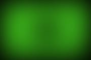 atentie-card-nr nou-medici