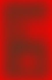coperta repertoar de simptome