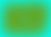 copii-nascuti-prematur-incubator