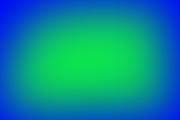 solicitari-acte-medic-de-familie