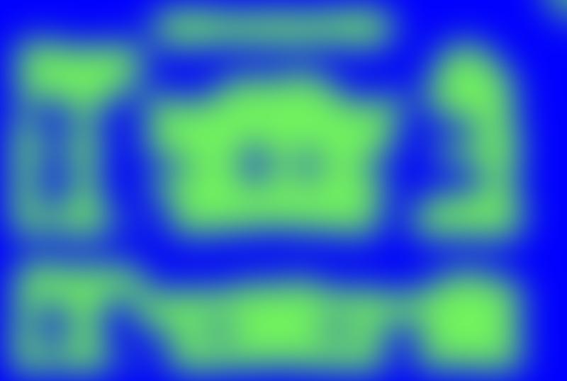 tabel vaccinari