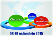 congres-national-obezitate
