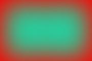 medicamente-criza