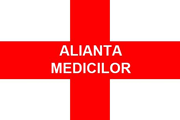 ALIANTA-MEDICILOR