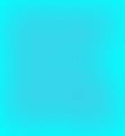 Sef Lucr Dr Alin Demetrian