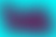 doctori-capitala
