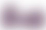 medici-studenti-medicina-practica