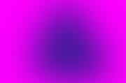 ADEVERINTA-MEDIC-EDUCATIE-FIZICA