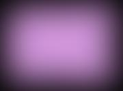 medicina-de-urgenta