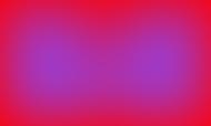 inima-umana-imbatranire