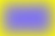 medicamente-nou-toate-cnas