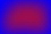 muncitori-constructii-cancer-de-piele