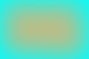 simpozion vaccinuri 30 oct 2015