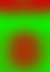 CARTE-PSIHOCARDIOLOGIE