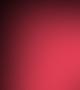 Dr. Cristian Guja