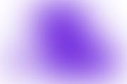 atac-cardiovascular-infarct