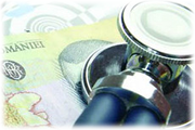 NEW-doctori-bani-romanesti
