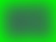 diabet-copii-sesiune-conferinta