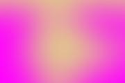 conf-SNMF-2016