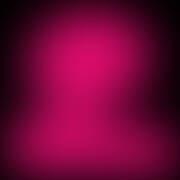 wonca2016