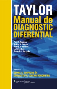 Taylor-Manual_de_diagnostic_diferential-C1