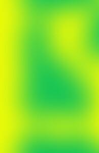 Taylor-Manual_de_diagnostic_diferential-C1